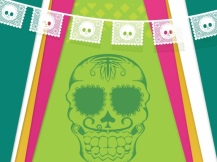2013-10-30-dia-muertos-cartel