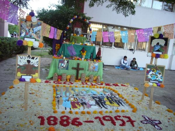 2013-10-02-xxxi-altares-y-tumbas (13)