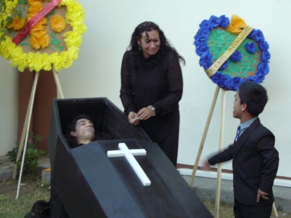 2013-10-02-xxxi-altares-y-tumbas (21)