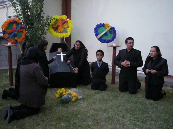 2013-10-02-xxxi-altares-y-tumbas (22)