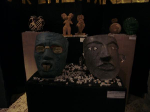 2013-10-02-xxxi-altares-y-tumbas (29)