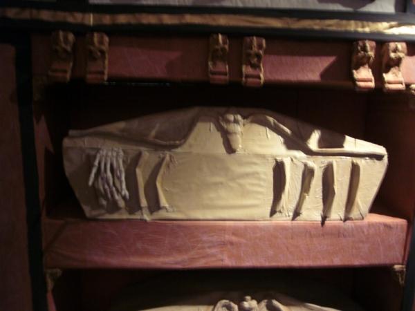 2013-10-02-xxxi-altares-y-tumbas (30)