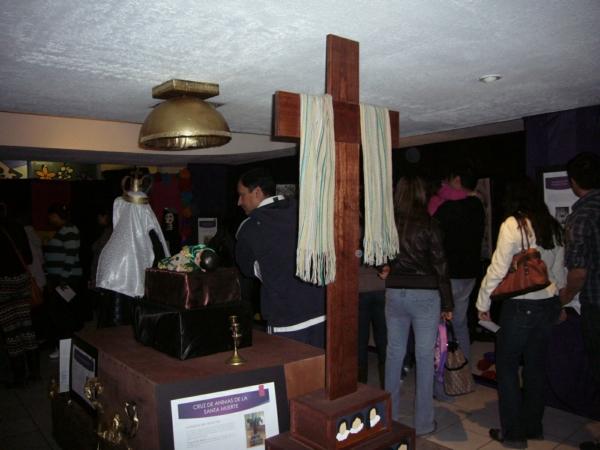 2013-10-02-xxxi-altares-y-tumbas (31)