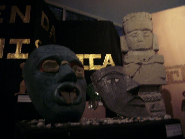2013-10-02-xxxi-altares-y-tumbas (35)