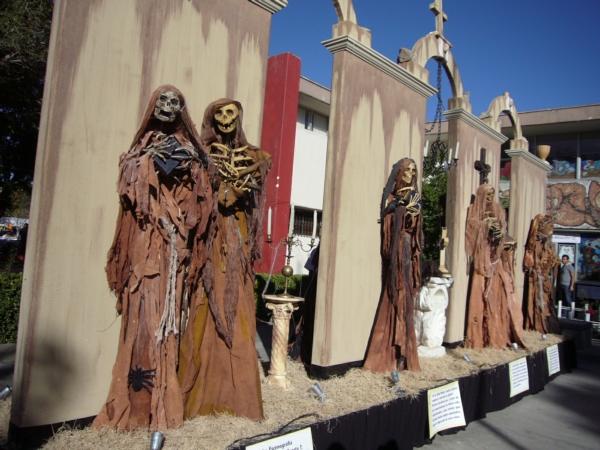 2013-10-02-xxxi-altares-y-tumbas (4)