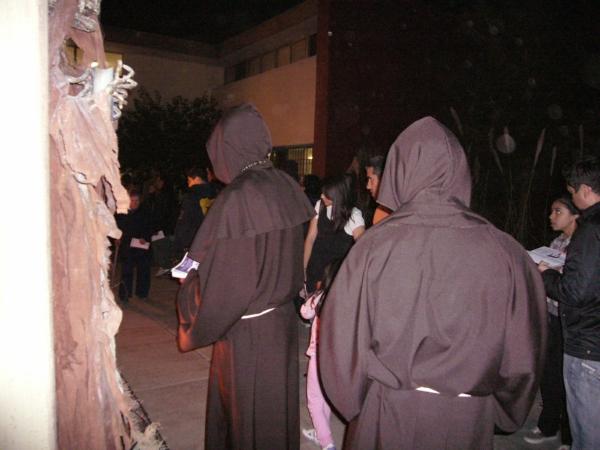 2013-10-02-xxxi-altares-y-tumbas (40)