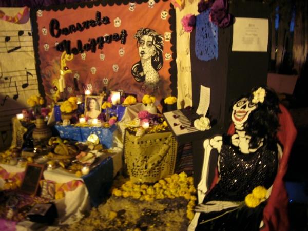 2013-10-02-xxxi-altares-y-tumbas (41)