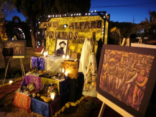 2013-10-02-xxxi-altares-y-tumbas (42)