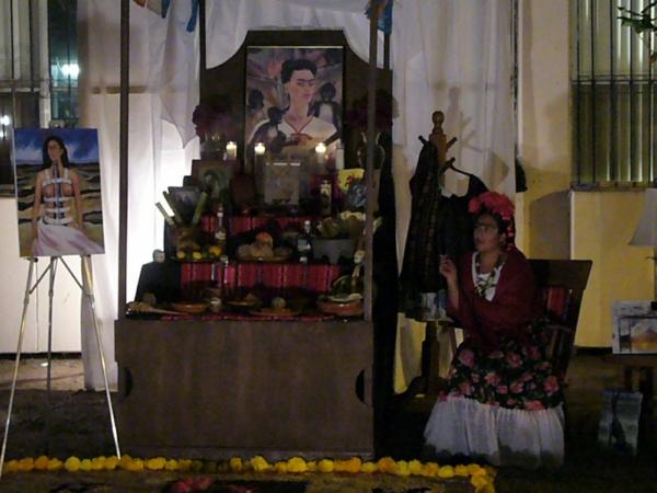 2013-10-02-xxxi-altares-y-tumbas (64)