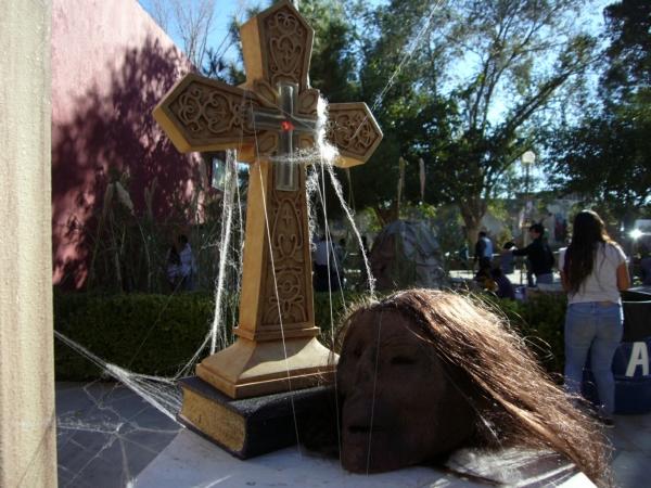 2013-10-02-xxxi-altares-y-tumbas (7)