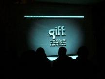 2013-11-10-siniestro-fest (2)
