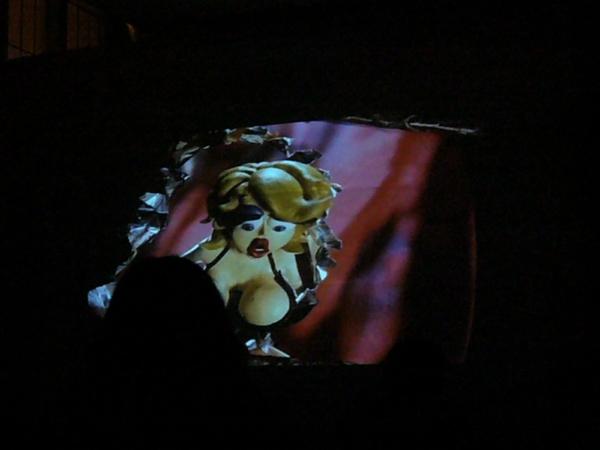 2013-11-10-siniestro-fest (7)