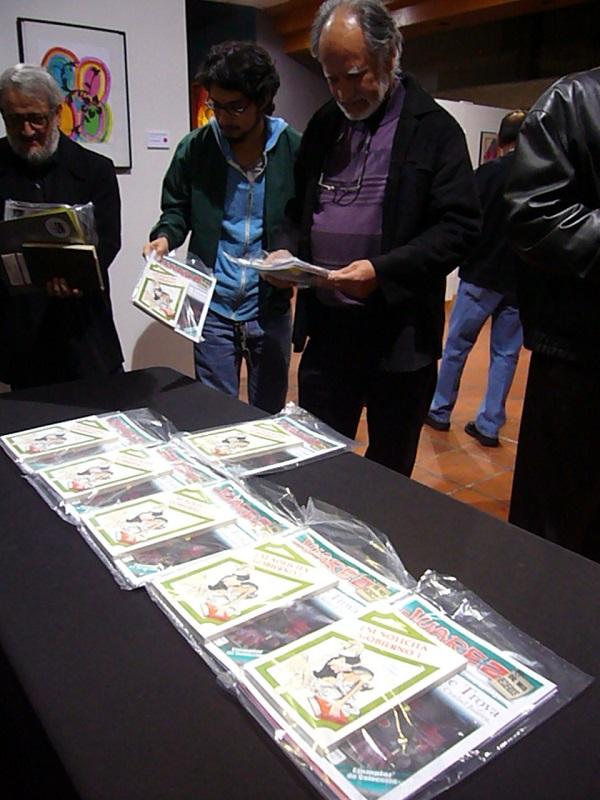 2013-11-16-ramos (15)