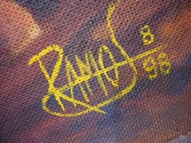 2013-11-16-ramos (29)