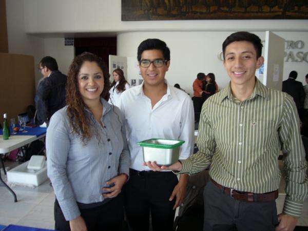 2013-11-22-dia-emprendedor-uacj (13)