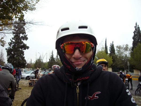 2013-11-24-antifreeze2013 (35)