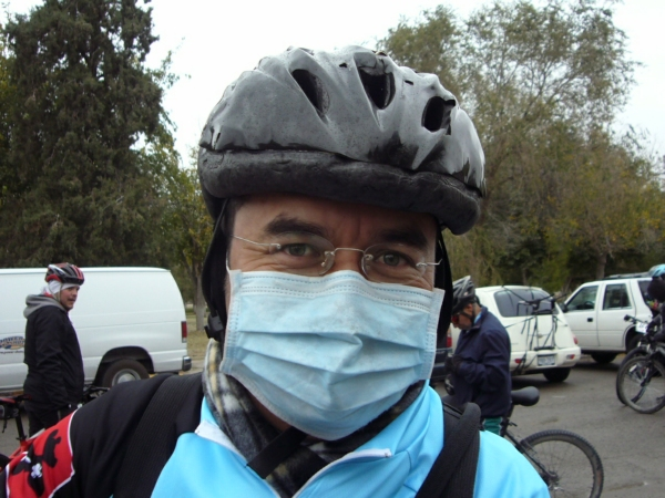 2013-11-24-antifreeze2013 (6)