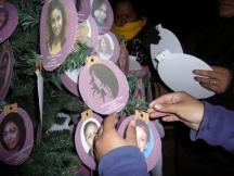 2013-11-26-madres-oracion-esperanza (1)