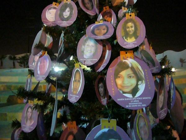 2013-11-26-madres-oracion-esperanza (11)