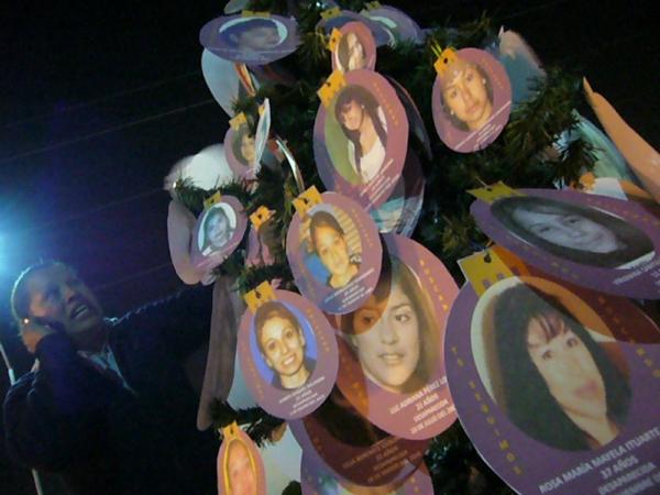 2013-11-26-madres-oracion-esperanza (13)
