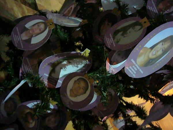 2013-11-26-madres-oracion-esperanza (14)