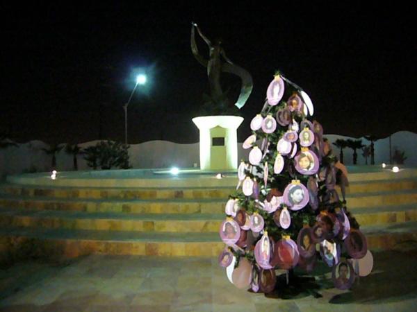 2013-11-26-madres-oracion-esperanza (15)