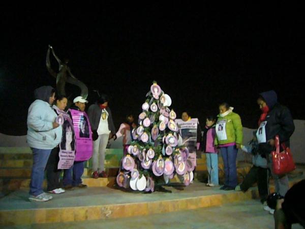 2013-11-26-madres-oracion-esperanza (16)