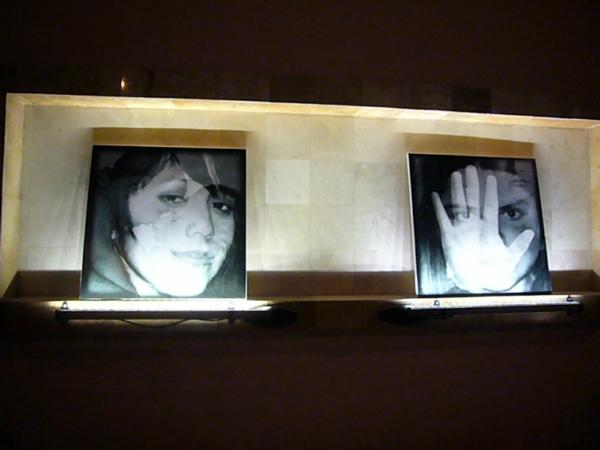 2013-11-26-madres-oracion-esperanza (20)