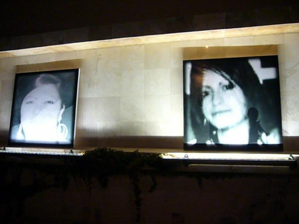 2013-11-26-madres-oracion-esperanza (24)
