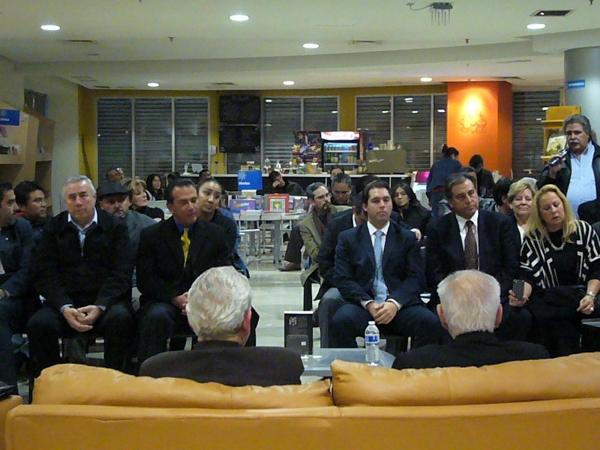 2013-11-27-bermudez-y-murguia (3)