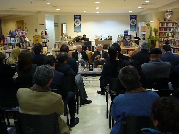 2013-11-27-bermudez-y-murguia (4)