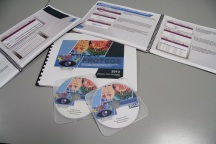 2013-11-27-software-uacj-dif (1)