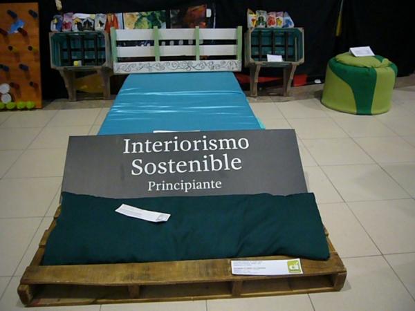 2013-11-30-expo-diseno-uacj (104)