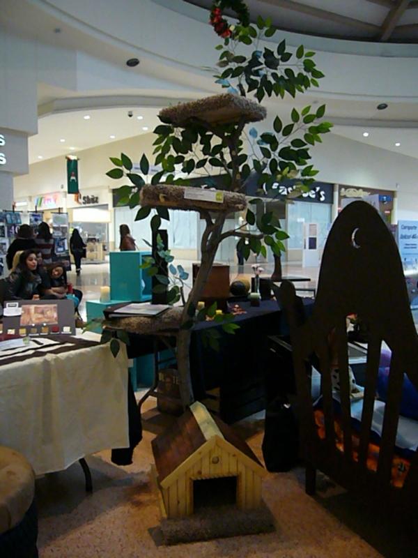 2013-11-30-expo-diseno-uacj (123)
