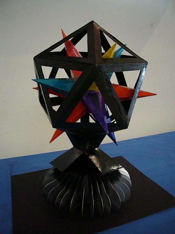 2013-11-30-expo-diseno-uacj (127)