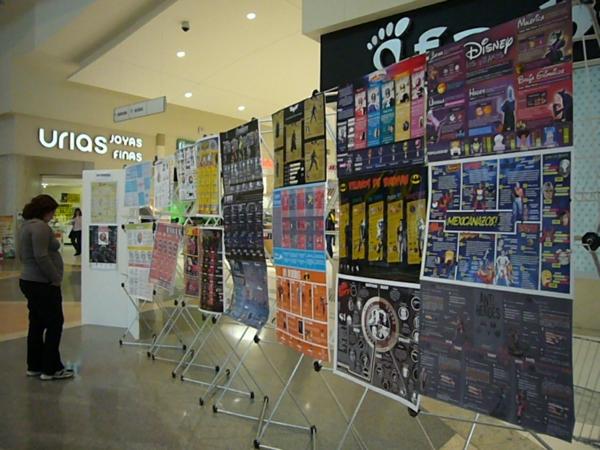 2013-11-30-expo-diseno-uacj (131)