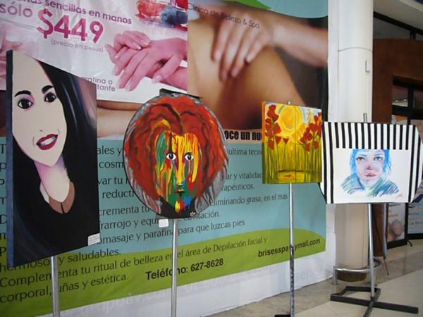 2013-11-30-expo-diseno-uacj (143)