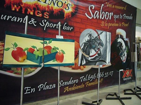 2013-11-30-expo-diseno-uacj (144)