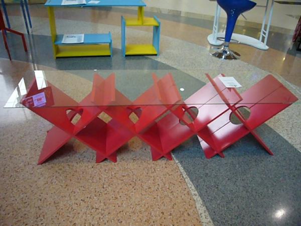 2013-11-30-expo-diseno-uacj (36)