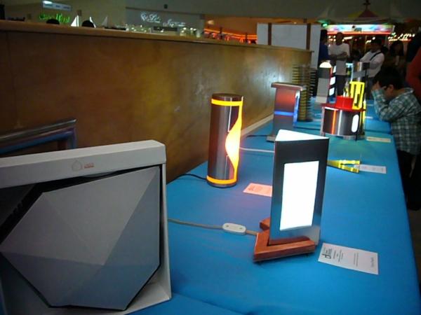 2013-11-30-expo-diseno-uacj (64)