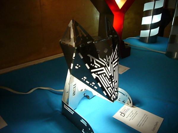 2013-11-30-expo-diseno-uacj (65)