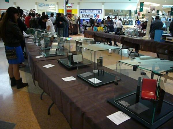 2013-11-30-expo-diseno-uacj (67)