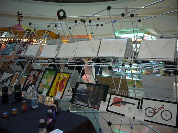 2013-11-30-expo-diseno-uacj (68)