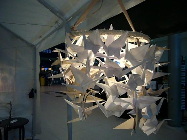 2013-11-30-expo-diseno-uacj (81)