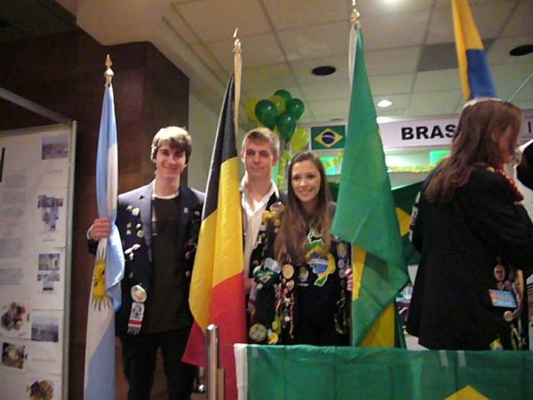 2013-12-02-festival-naciones (1)