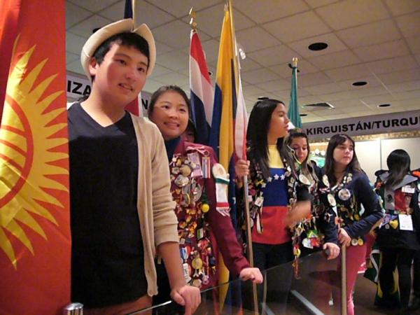 2013-12-02-festival-naciones (37)