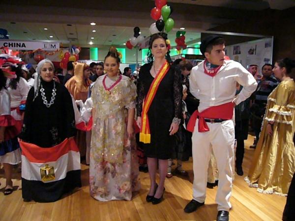 2013-12-02-festival-naciones (40)