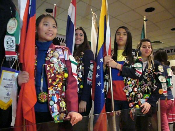 2013-12-02-festival-naciones (46)