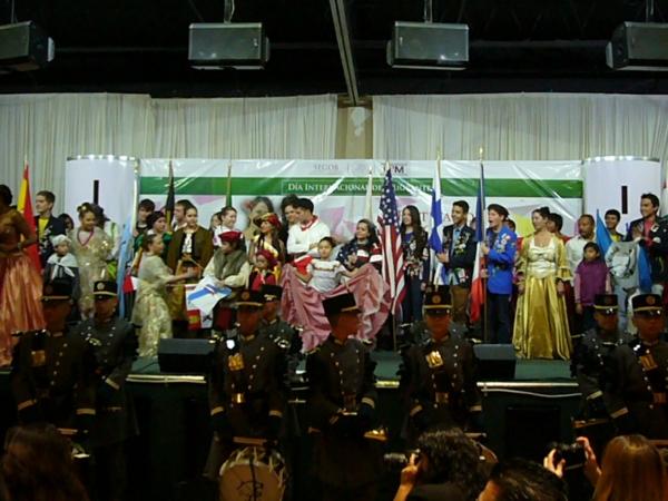2013-12-02-festival-naciones (62)