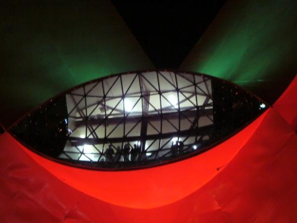2013-12-10-galeria-en-la-x (1)